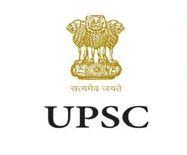 UPSC Admit Card 2021 Download Union Public Service Commission Exam Hall Ticket