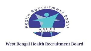 WBHRB Admit Card 2021 Download West Bengal Health Recruitment Board Exam Hall Ticket