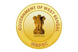 WBPSC Admit Card 2021 Download West Bengal Public Service Commission Exam Hall Ticket