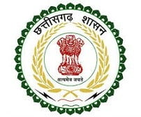 CMHO Sukma Recruitment 2021 Jobs In Chief Medical and Health Office, Sukma