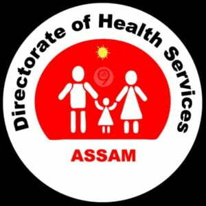 DHS Assam Recruitment 2021 Jobs In Directorate of Health Services, Assam