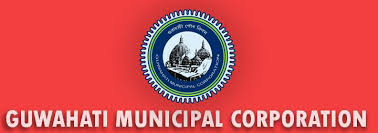 Guwahati Municipal Corporation Recruitment 2021 Apply for Junior Technical Officer Posts