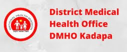 DMHO Kadapa Recruitment 2021 Jobs In District Medical & Health Office