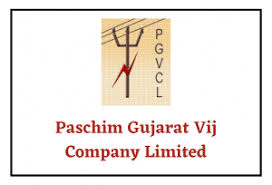 PGVCL Recruitment 2021 Jobs In Paschim Gujarat Vij Company Limited