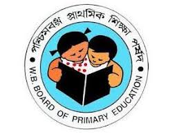 WBBPE Recruitment 2021 Jobs In West Bengal Board of Primary Education