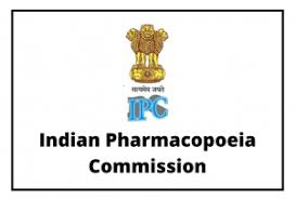 IPC Recruitment 2021 Jobs In Indian Pharmacopoeia Commission
