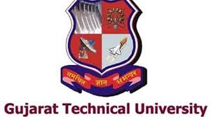 Gujarat Technological University Recruitment 2021 Apply for Asst Professor, Deputy Registrar, Asst Registrar, Senior Clerk Posts
