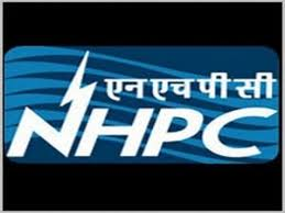 NHPC Recruitment 2021 Jobs In National Hydroelectric Power Corporation