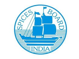 Spices Board Recruitment 2021 Jobs In Spices Board