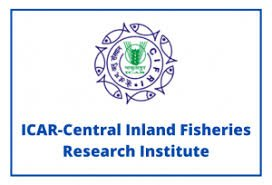 CIFRI Recruitment 2021 Jobs in Central Inland Fisheries Research Institute