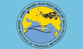 IITM Pune Recruitment 2021 Jobs In Indian Institute of Tropical Meteorology, Pune