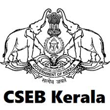 CSEB Kerala Recruitment 2021 Jobs In Co-operative Service Examination Board