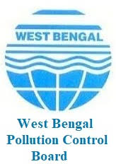 WBPCB West Bengal Recruitment 2021 Jobs In West Bengal Pollution Control Board