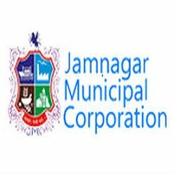 Jamnagar Municipal Corporation Recruitment 2021 Jobs In Jamnagar Municipal Corporation, Gujarat
