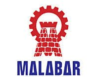 Malabar Cements Ltd Recruitment 2021 Jobs In MCL Puducherry, Tamil Nadu