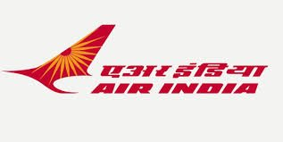 AIATSL Recruitment 2021 Jobs In Air India Air Transport Services Limited