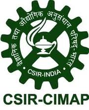 CSIR CIMAP Recruitment 2021 Jobs In CSIR-Central Institute of medicinal and Aromatic Plants.