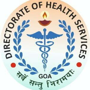 DHS Goa Recruitment 2021 Jobs In Directorate of Health Services, Goa