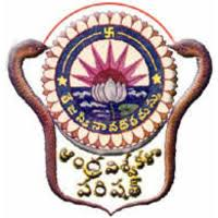 Andhra University Recruitment 2021 Apply for Junior Research Fellow Posts