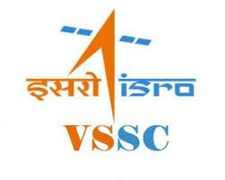 VSSC Recruitment 2021 Jobs In Vikram Sarabhai Space Centre Vacancies
