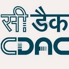 C-DAC Thiruvananthapuram Recruitment 2021 Jobs In Centre for Development of Advanced Computing
