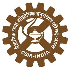 CECRI Recruitment 2021 Jobs In Central Electro Chemical Research Institute