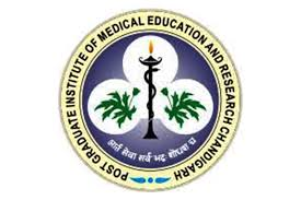 PGIMER Chandigarh Recruitment 2021 Jobs In Postgraduate Institute of Medical Education and Research  Chandigarh