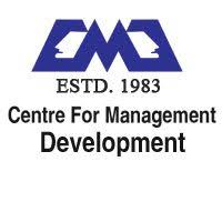 CMD Kerala Recruitment 2021 Jobs In Centre for Management Development