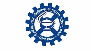 CMERI Recruitment 2021 Jobs In CSIR-Central Mechanical Engineering Research Institute