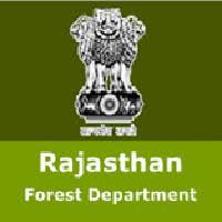 Rajasthan Forest Guard Recruitment