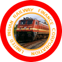 IRFC Recruitment 2021 Jobs In Indian Railway Finance Corporation Limited