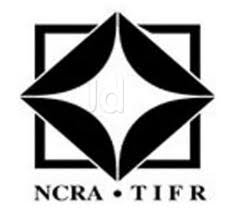 NCRA Recruitment 2021 Jobs In National Centre for Radio Astrophysics