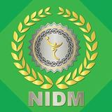 NIDM Recruitment 2021 Jobs In National Institute of Disaster Management