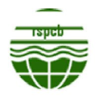 RSPCB Recruitment 2021 Jobs In Rajasthan State Pollution Control Board