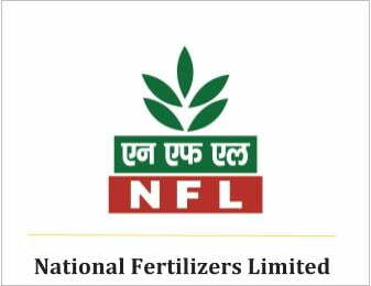 NFL Recruitment 2021 Jobs In National Fertilizers Limited