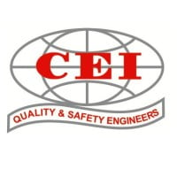 CEIL Recruitment