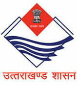 PWD Uttarakhand Recruitment 2021 Jobs In Public Works Department, Uttarakhand