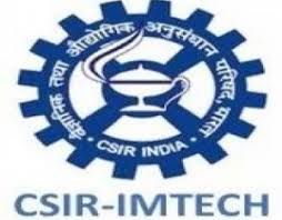 IMTECH Recruitment 2021 job In Institute of Microbial Technology