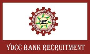 YDCC Bank Recruitment 2021 Jobs In Yavatmal District Central Cooperative