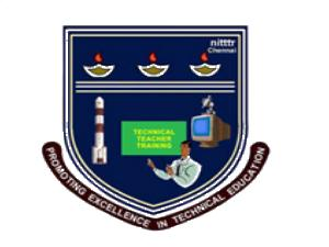 NITTTR Recruitment 2021 Jobs In National Institute of Technical Teacher Training and Research