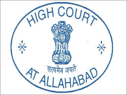 Allahabad High Court Admit Card 2021 Download Allahabad High Court Exam Hall Ticket