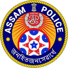 Assam police Admit Card 2021 Download Assam police Exam Hall Ticket