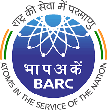 BARC Admit Card 2021 Download Bhabha Atomic Research Centre Exam Hall Ticket