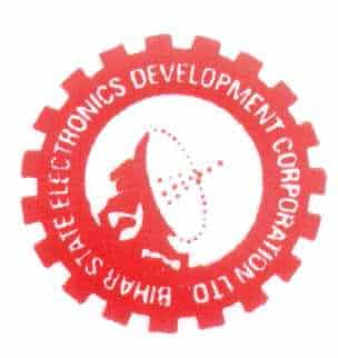 BELTRON Admit Card 2021 Download Bihar State Electronics Development Corporation Exam Hall Ticket