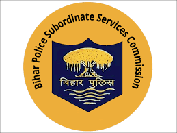 BPSSC Admit Card 2021 Download Bihar Police Subordinate Selection Commission Exam Hall Ticket