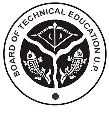 BTEUP Admit Card 2021 Download Board of Technical Education Uttar Pradesh Exam Hall Ticket