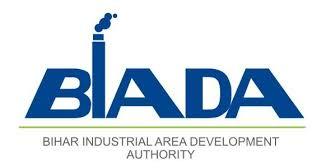 BIADA Bihar Recruitment 2021 Jobs In Bihar Industrial Area Development Authority