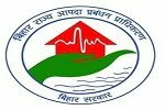 BSDMA Recruitment 2021 Jobs In Bihar State Disaster Management Authority