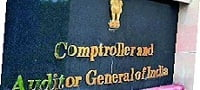 CAG Assam Recruitment 2021 Jobs In Comptroller and Auditor General