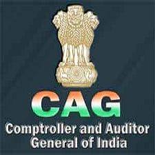 CAG Bihar Recruitment 2021 Jobs In Auditor and Accountant